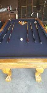 Table 2 Top.jpg