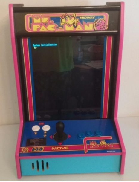 Ms Pacman-front2.PNG