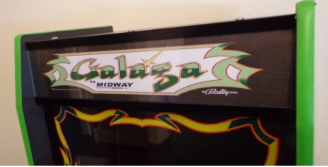 Galaga-title.PNG