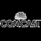 comcast_logo.png