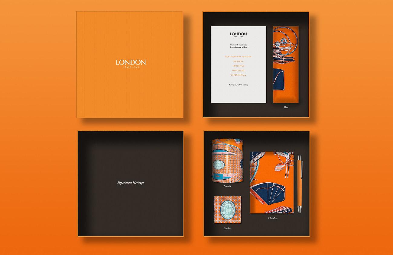 london_jewelers_box_web.jpg