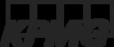 kpmg_logo_bw.png