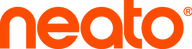 neato-logo-orange-RGB.png