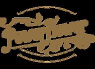 pf_logo_sm.png