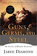 guns,germs,steel.jpg