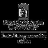 sdsu_logo.png