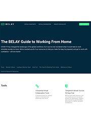 Belay_WFH_Cover.jpg