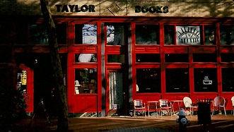 taylorbooks.jpg