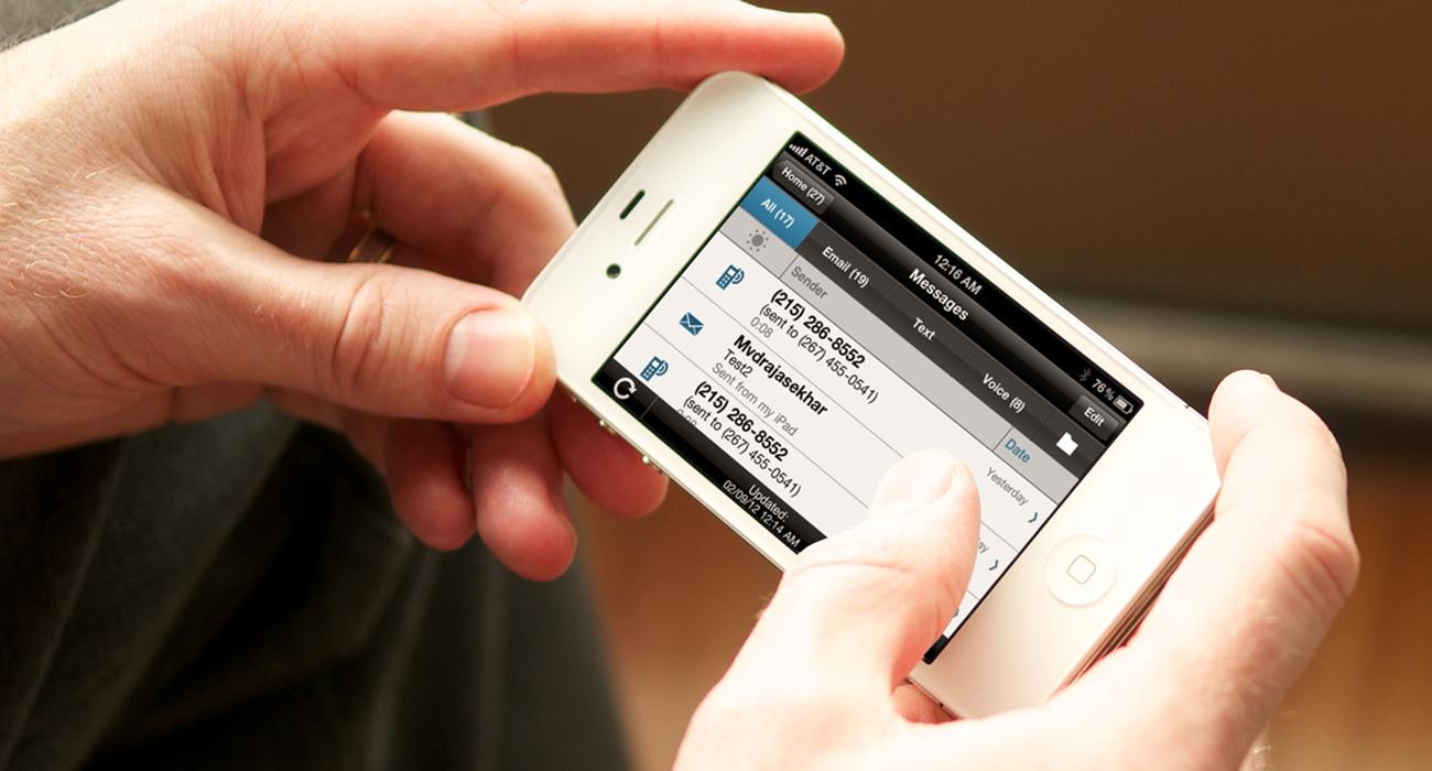 Comcast SmartZone