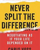 negotiate.png