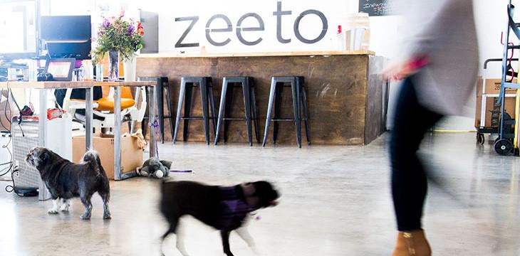 Zeeto