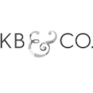 kbco_logo.png
