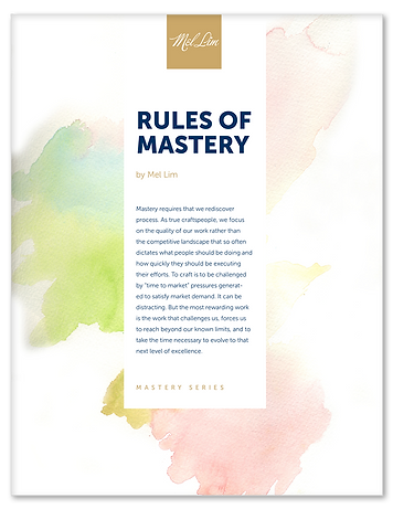 RulesofMastery_03.png