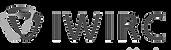 iwirc_logo_bw.png