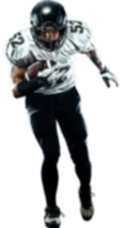 football_guy_new_sm.png