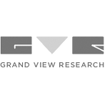 gvr_logo.png