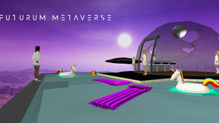 Futurum Metaverse