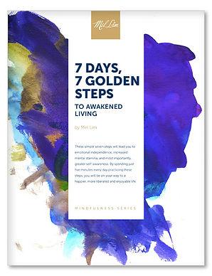 7Days7GoldenSteps_03.jpg