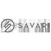 savari_logo.png