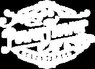 pf_logo_white.png