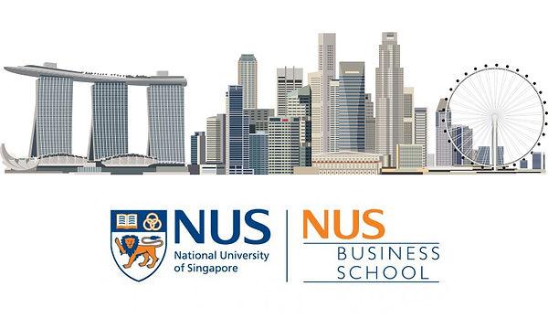 nus_singapore.jpg