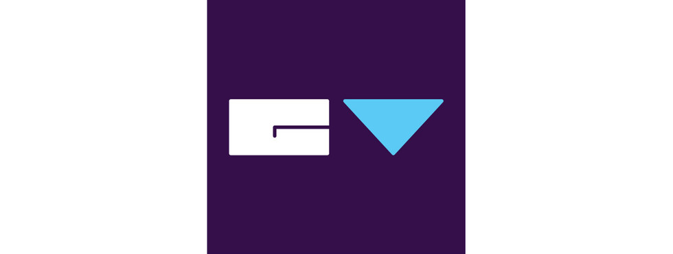 Grand View Research Icon