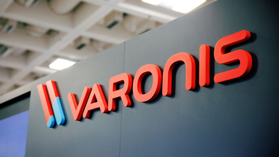 VARONIS (Coming Soon)