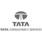 tcs_logo.png