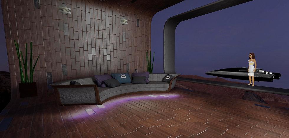 futurum_metaverse_astro_lounge_01.jpg