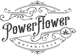 pf_logo_gray.png