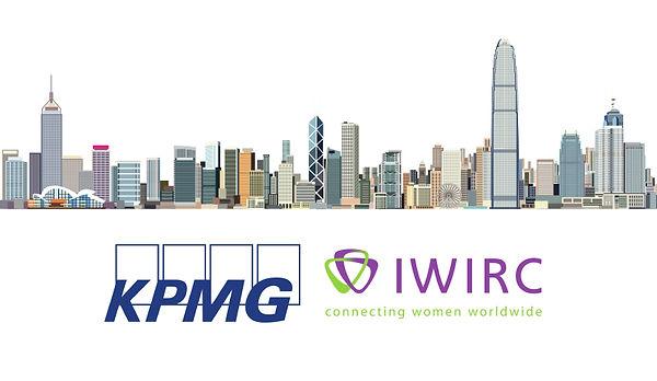 kmpg+iwirc.jpg