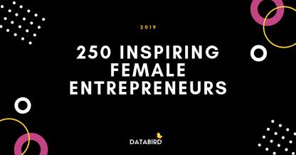 Mel Lim | 250 Inspiring Female Entrepreneurs