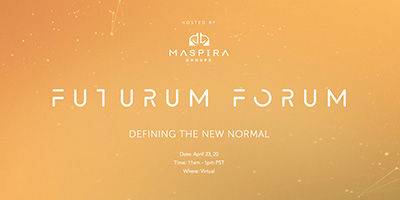 futurum_forum_01.jpg