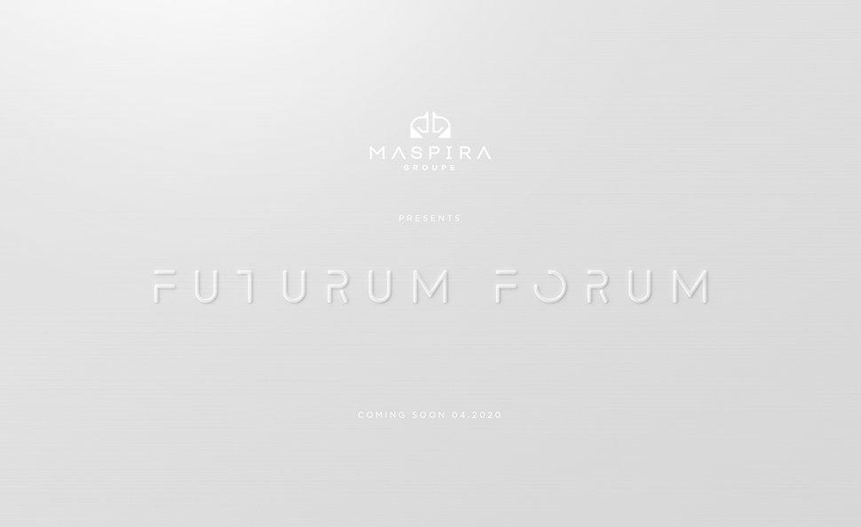 futurum+forum_03.jpg