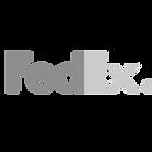 fedex_logo.png