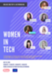Poster_Women in Tech.png