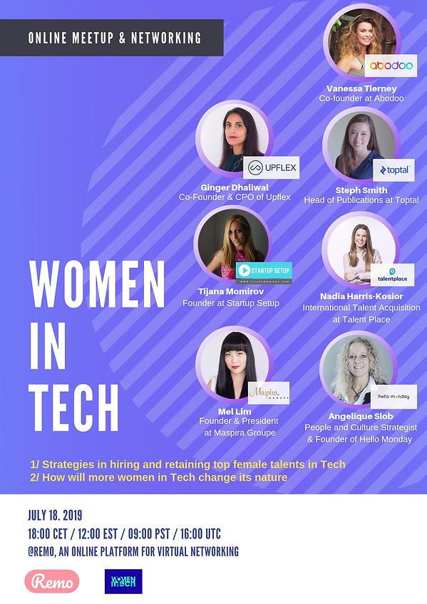 Poster_Women in Tech.png