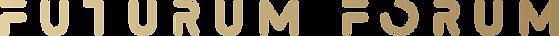 futurum_forum_logo_gold2.png