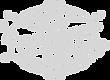 pf_logo_gray_edited.png
