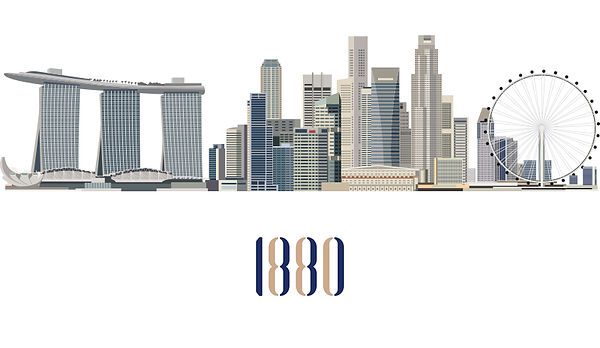1880_singapore.jpg