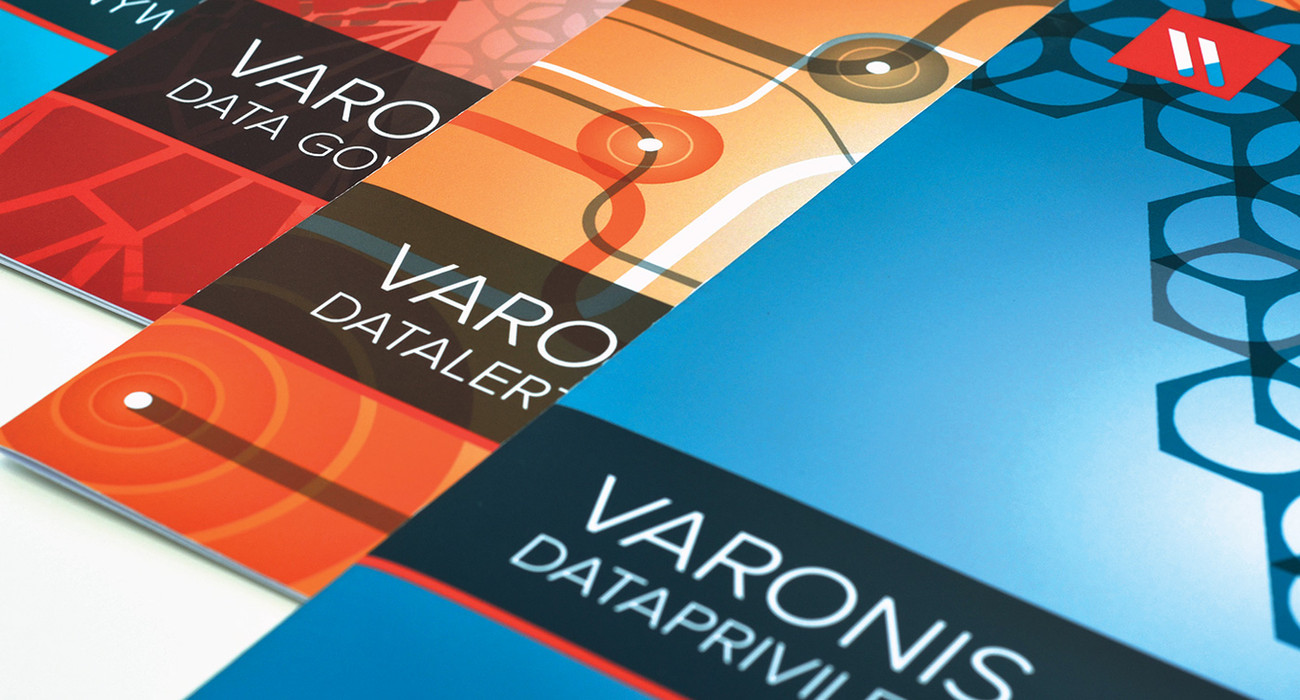 Varonis Datasheet 2012