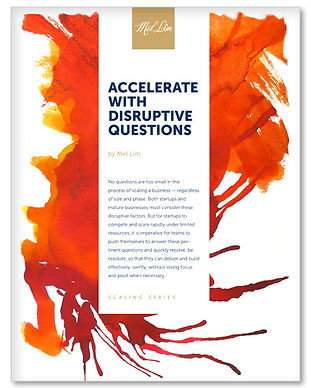 Disruptive_Questions_01.jpg