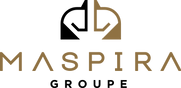 mg_logo2.png