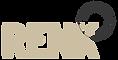 logo-renk-algemeen.png
