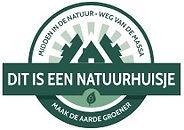 Logo Natuurhuisje.jpg