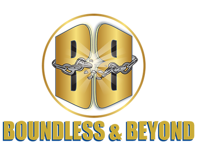 Boundlesshome page logo.png
