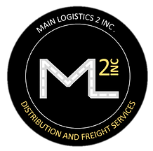 ml2inc official logo.png