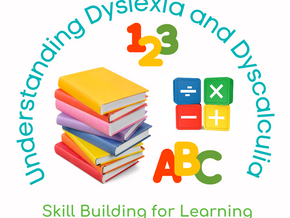 Understanding Dyscalculia and Dyslexia: What's the Relationship