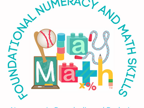 Play Math Develops Conceptual Thinking Skills in Dyscalculia