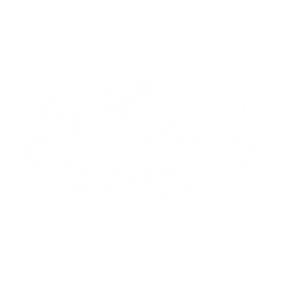 logo%2520fap%2520png_edited_edited.png